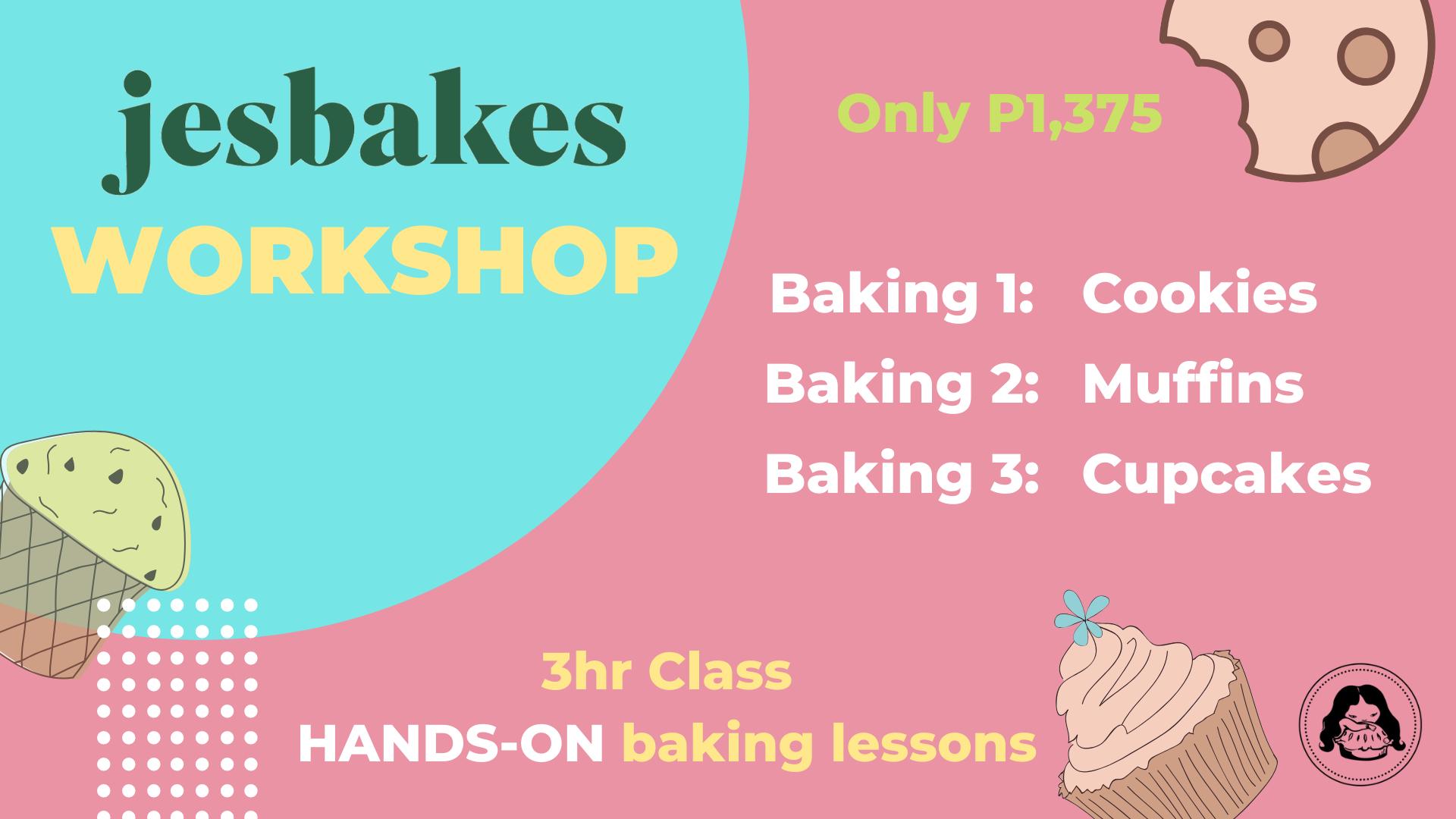 jesbakes-baking-workshop-cakes-cookies-pastries